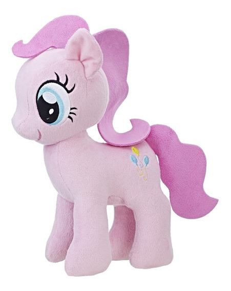 Peluche Plush My Little Pony Plush Pinkie Pie 10 Pulgadas