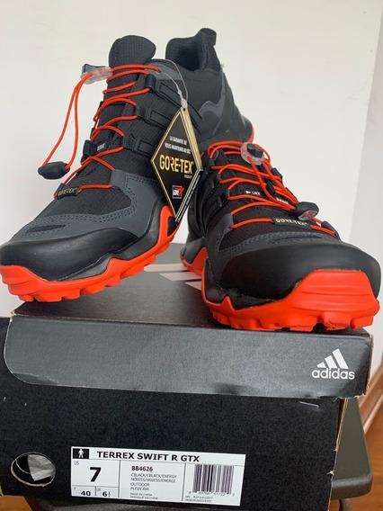 emocionante Fuera Asentar  Adidas Zapatillas Terrex Gore Tex Hombres   MercadoLibre.com.pe
