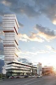 Oficinas En Venta Torre Exertia Boca Del Río, Veracruz