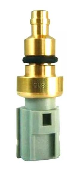 Sensor Temperatura Motor Peca Ford Ka 2000-2013 Menor Preço