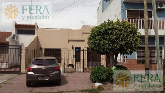 Venta Casa 3 Ambientes En Villa Dominico (25139)