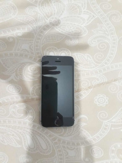 iPhone 5s Para Peça