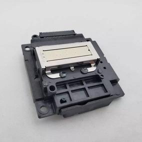 Cabeça Epson L355 / L365 / L375 / L380 Original E Outros