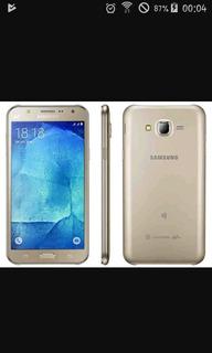 Smartphone Samsung J7 Durado 16 Gb
