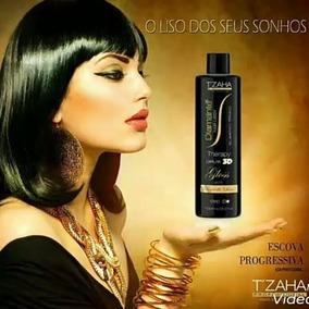 Diamante 3d Beleza De Mulher Alisa 100% Cabelo Afro Étnico