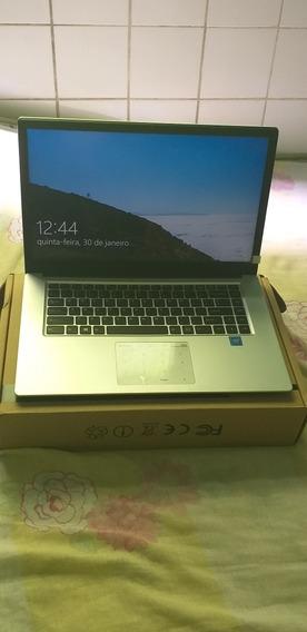 Lhmzniy-a8 15.6inch 1080p Ips Screen Laptop Intel