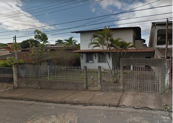 Casa Para Venda, 4 Dormitórios, Das Águas - Ipatinga - 37