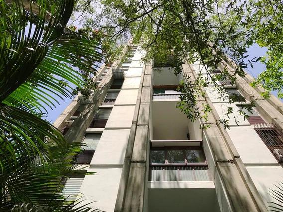 Apartamento En Venta Chacaito Jf6 Mls19-11442
