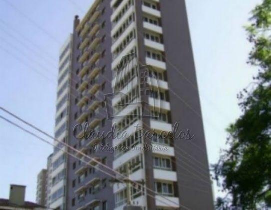 Apartamentos - Boa Vista - Ref: 9837 - V-707913
