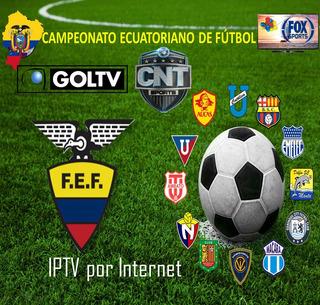 Tv Iptv Canales, Películas, Series Pide Tu Demo