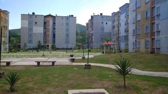 Apartamento En Venta En San Diego 21-1711 Kp