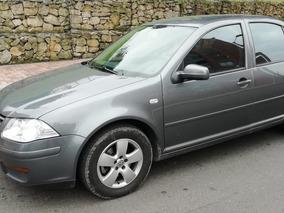 Volkswagen Jetta Clasico 2.0 Full Equipo