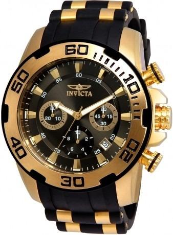 Relógio Invicta Pro 22344