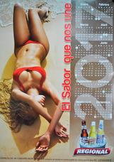 Impresión De Revistas, Afiches, Volantes, Calendarios, Etc