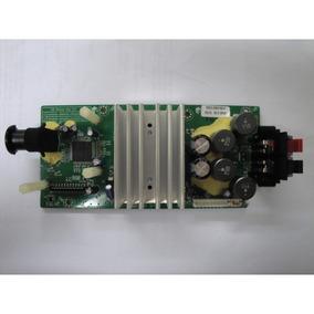 Placa Amplificadora Lg Hb95sbw Hb965txw Ht805thw Ht906scw