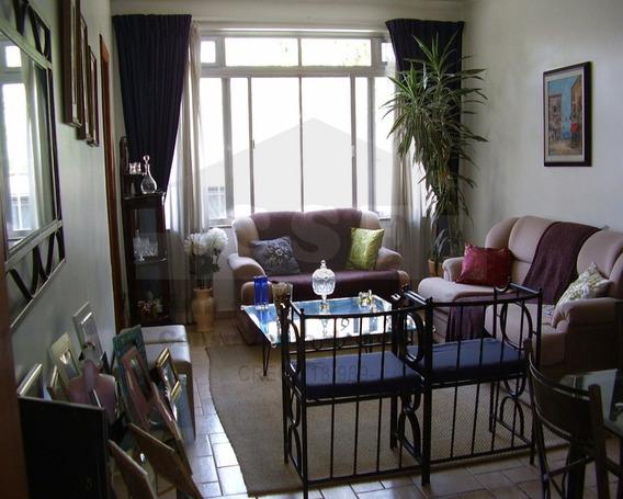Sobrado De 180m² 4 Dormitórios Vila Madalena - Ca04483 - 34451095