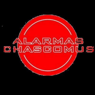 Seguridad Electronica- Cámaras, Alarmas