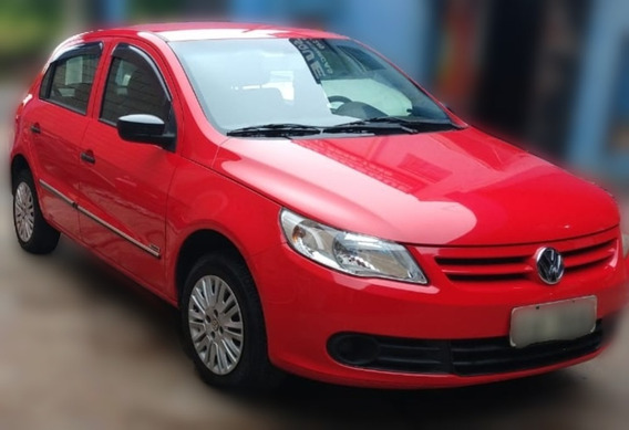Volkswagen , Gol G5, 1.0, 2011 , Barato , Bom Preço Golg5,