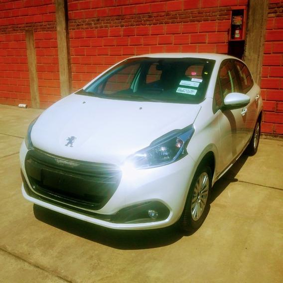 Peugeot 208 1.6 Allure Oferta N