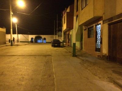Oferto 2 Casas En Trapiche Comas