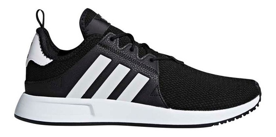 Zapatillas Moda adidas Originals X_plr-1793