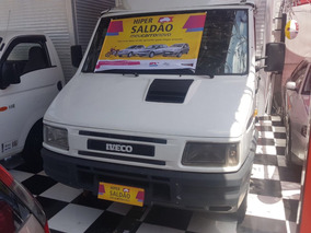 Iveco 4912 2004