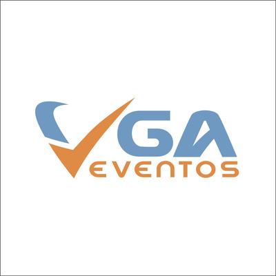 Servicios Producción De Eventos Vga Eventos