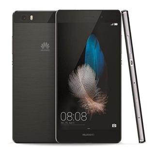 Huawei P8 Lite 2gb Octa-core Hd 4g Lte Caja Libre