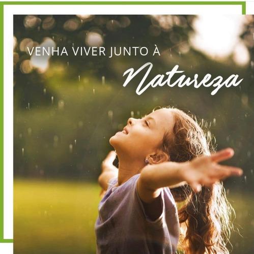 Imagem 1 de 5 de T17-garanta Ja O Seu Terreno!