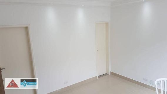 Sobrado Com 3 Dormitórios À Venda, 120 M² Por R$ 568.000,00 - Jardim Textil - São Paulo/sp - So1288