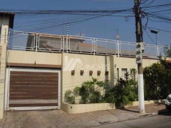 R Dos Lirios 201 Qd 19, L10 E 11 Jardim Cuiaba, Cuiabá - 276902