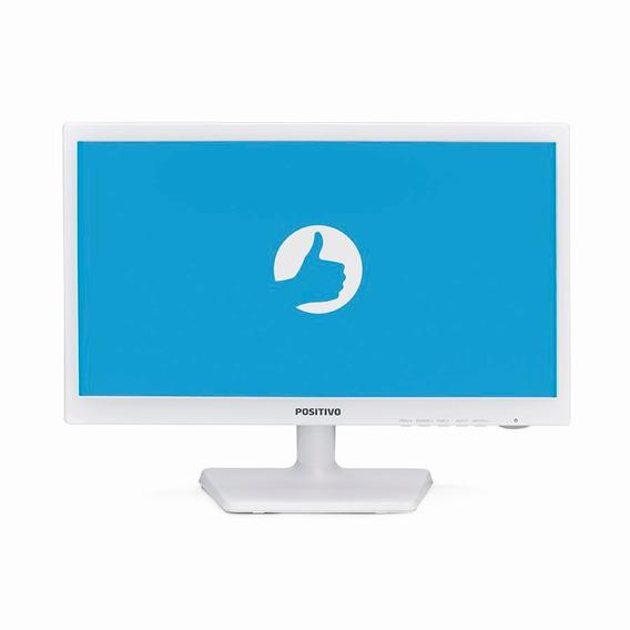 Monitor Positivo 20m37aa Tela 19.5