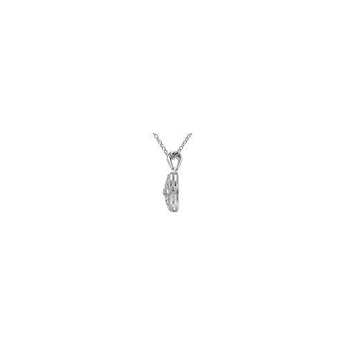 Colgantes De Moda Para Mujer B005ltbyeq Jewelryweb