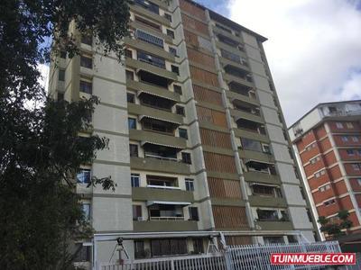 Apartamentos En Venta Ab La Mls #19-8338 -- 04122564657