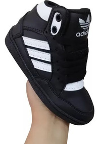 adidas Zapato Deportivo Tipo Botin