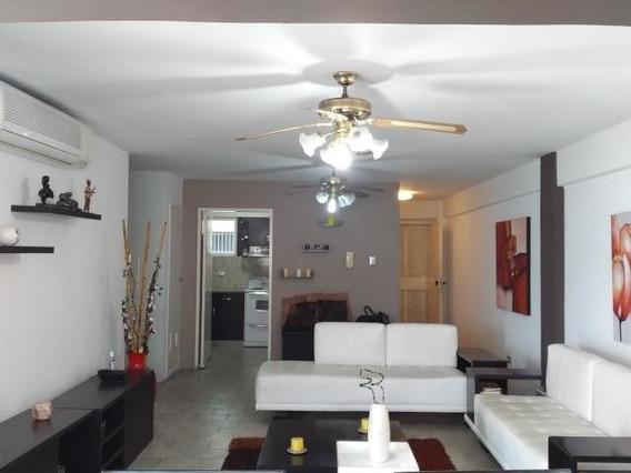 Apartamento En Venta Calicanto Mls 20-9595 Jd
