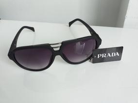 c001a3513b Lentes Prada Modelo Spr 50l Made In Italia - Gafas en Mercado Libre ...
