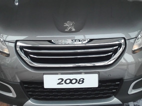 Peugeot - Autoplan 2008 Bonif. Exlusivas Ega. Programada!