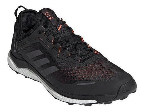 Zapatillas adidas Terrex Agravic De Hombre G26100