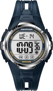 Reloj Timex Marathon® By Timex Digital Full-size