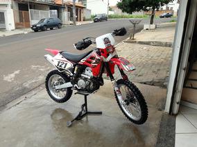 Gas Gas Fse 450