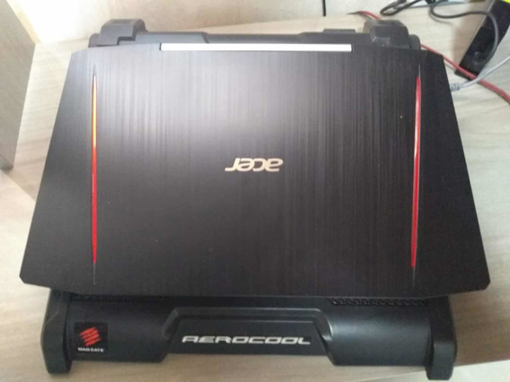 Notebook Gamer Acer