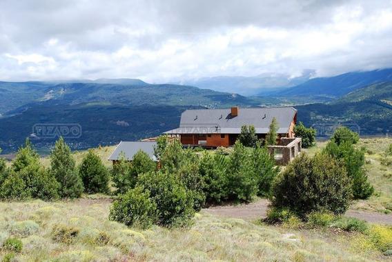 Casa En Venta Ubicado En Miralejos, San Martin De Los Andes
