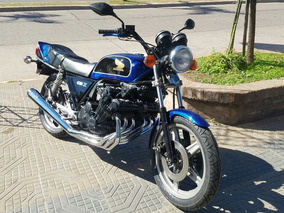Honda Cbx1047