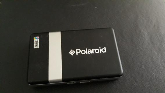 Polaroid Pogo (fotos Instantâneas)