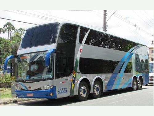 Dd - Scania - 2008 - Cod. 5063