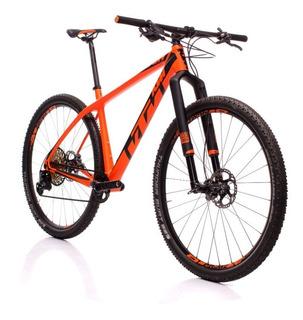 Bicicleta Ktm Myroon Carbono Full Xtr