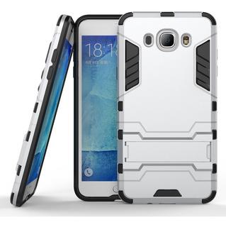 Samsung Galaxy J7 Neo / 2016 / Prime Carcasa Stand | Kyrios