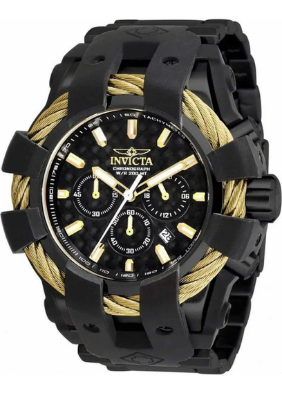 Invicta Bolt 26676