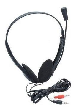 Audífonos Sony Micrófono Laptop Pc Tablet Computadora 8694